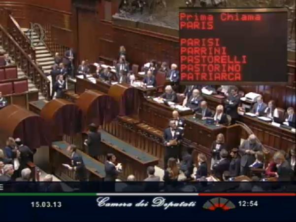 nuovo-parlamento-italiano-2013