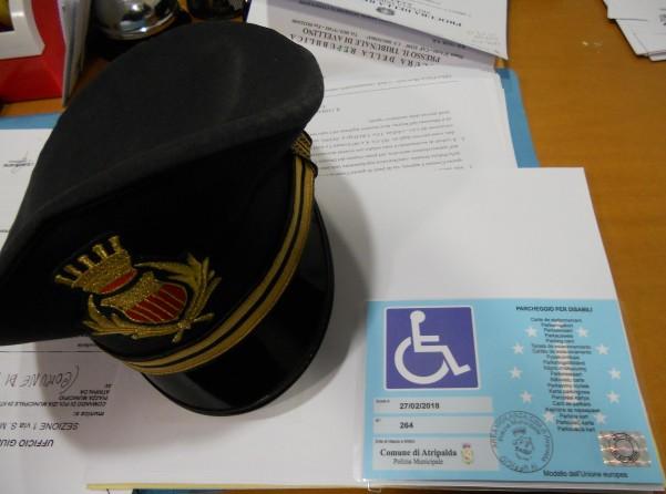 nuovo-pass-disabili1