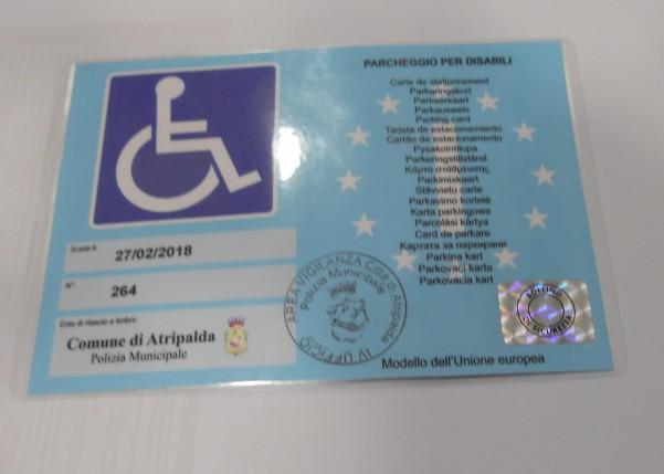 nuovo-pass-disabili2