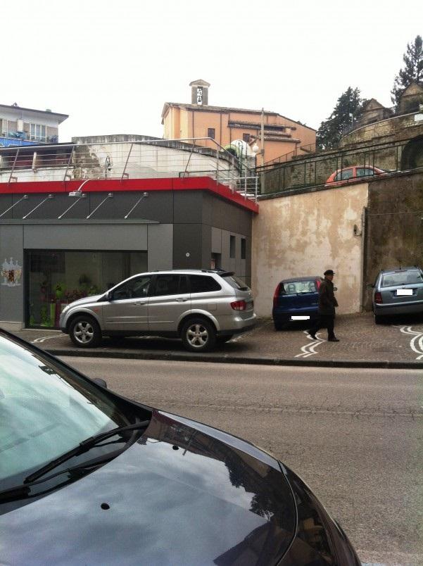 parcheggio-selvaggio