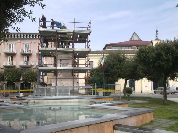 restauro-monumento-ai-caduti1