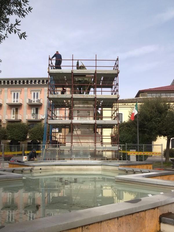 restauro-monumento-ai-caduti2