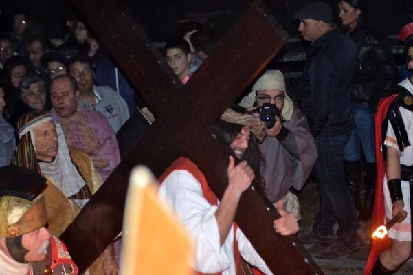 via-crucis-2013-12