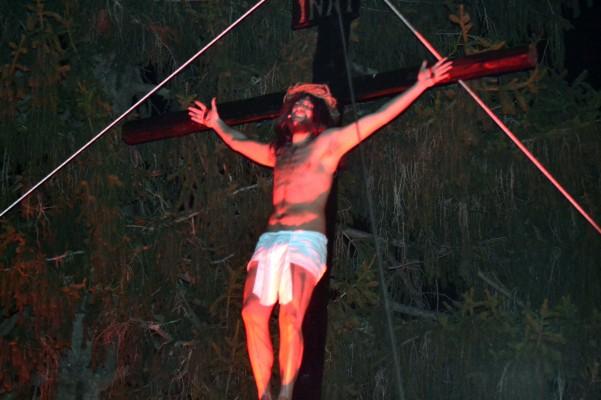 via-crucis-2013-13
