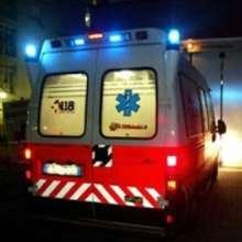 ambulanza-118-in-soccorso