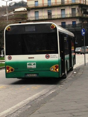 autobus-atripalda