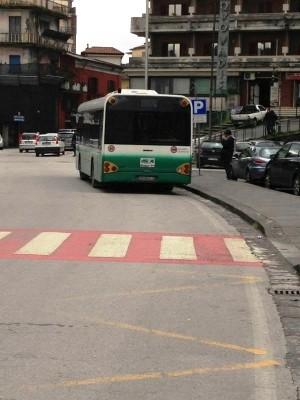 autobus-atripalda1