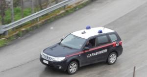 carabinieri-atripalda