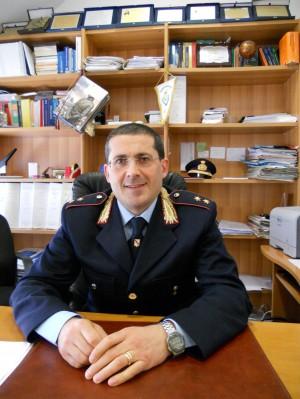comandante-domenico-giannetta