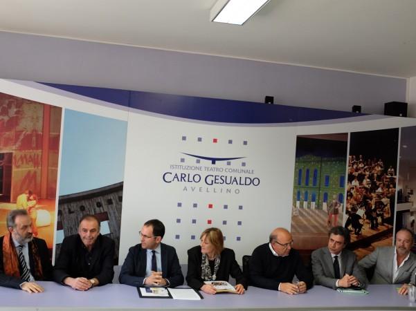 dario-bavaro-carmine-santaniello-luca-cipriano-rosanna-purchia-alfredo-balsamo-francesco-andolfi-salvatore-gebbia