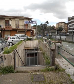 diurno-piazza-umberto