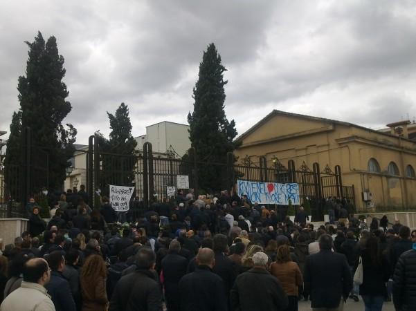funerali-bonito5