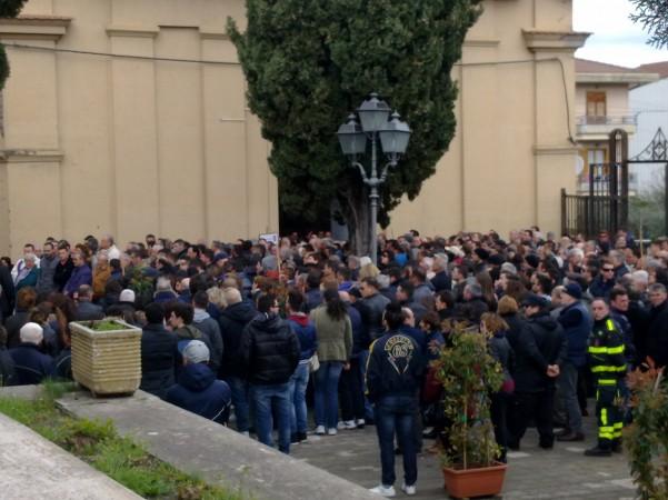 funerali-bonito6
