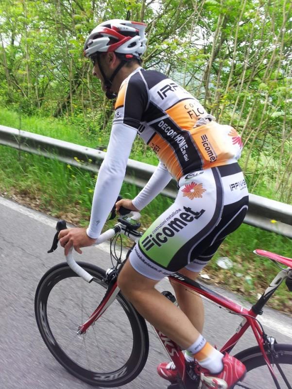 irpinia-bike