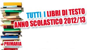 libri_di_testo_primaria1-300x174