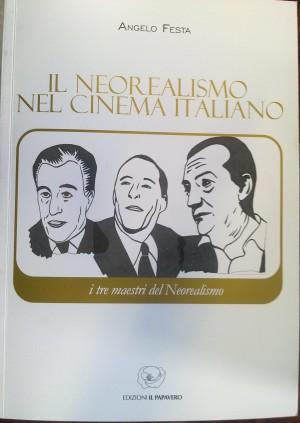 libro-copertina