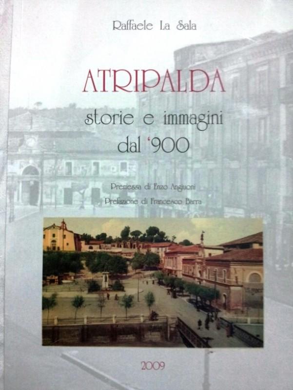 libro_prof_la_sala