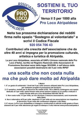 manifesto-5-per-mille