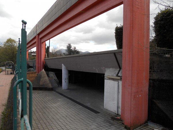 parcheggio-villa-comunale1