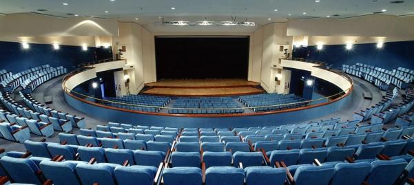 teatro-gesualdo