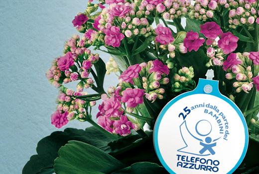 telefono_azzurro_fiori_azzurro