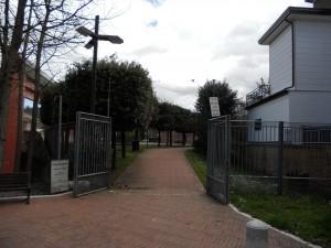 villa-comunale-ingresso-via-manfredi