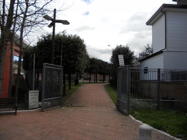 villa-comunale-ingresso-via-manfredi1