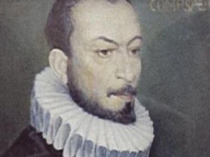 carlo-gesualdo