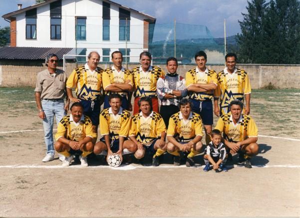 proloco-calcio-1997