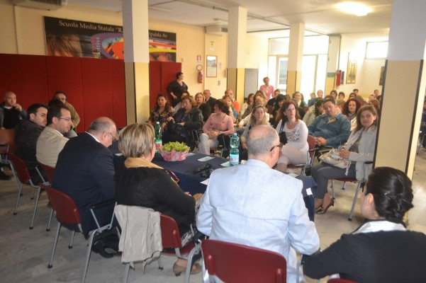 workshop-scuola-masi-4