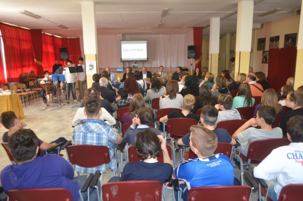 workshop-scuola-masi-5