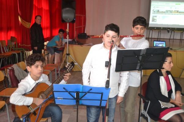 workshop-scuola-masi-7