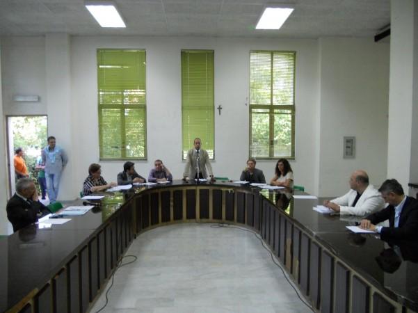 amministrazione-spagnuolo-bilancio-del-primo-anno1