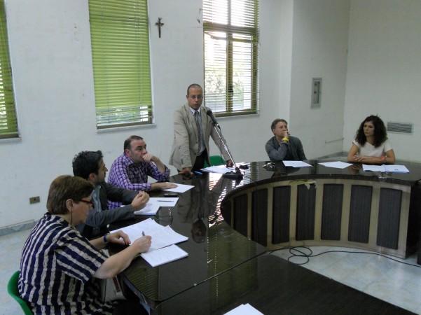 amministrazione-spagnuolo-bilancio-del-primo-anno2