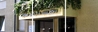clinica-malzoni-avellino