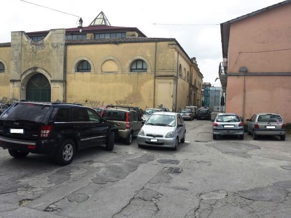piazza-sparavigna-1