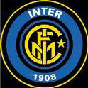 inter-club