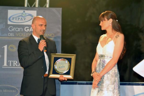 premiazione-scaeeaticcio