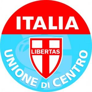 udc-italia-logo