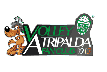 volley-atripalda-fanclub