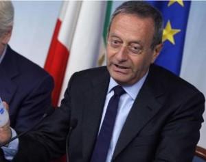 antonio-catricala-viceministro-2