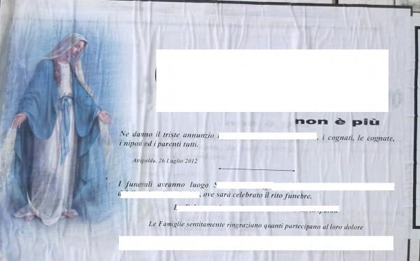 manifesto-funebre