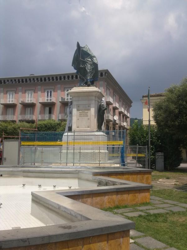 monumento-ai-caduti-restauro