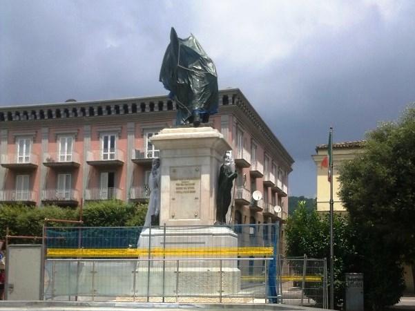 monumento-ai-caduti-restauro1