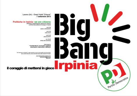 big-bang-irpinia