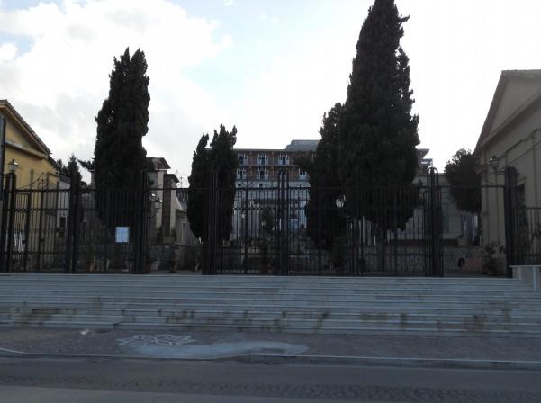 cimitero-atripalda-foto-recente