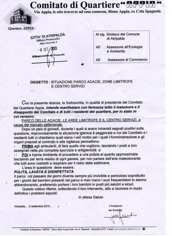 comitato-appia-denuncia