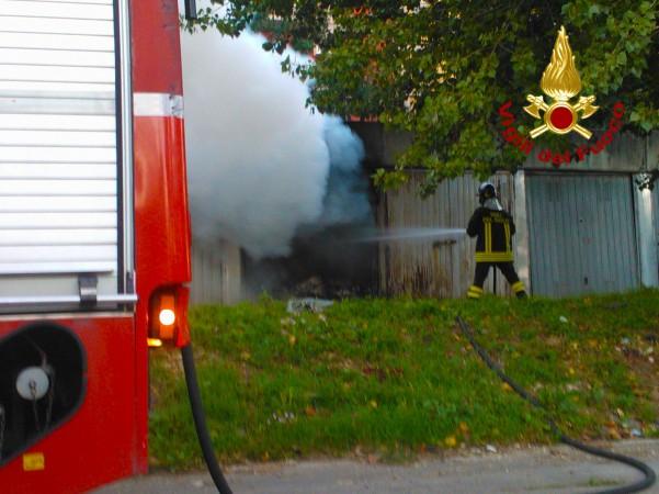 incendio-box-atripalda-02