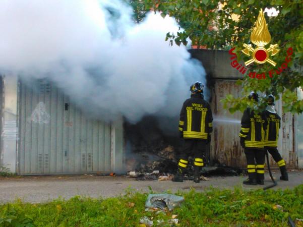 incendio-box-atripalda