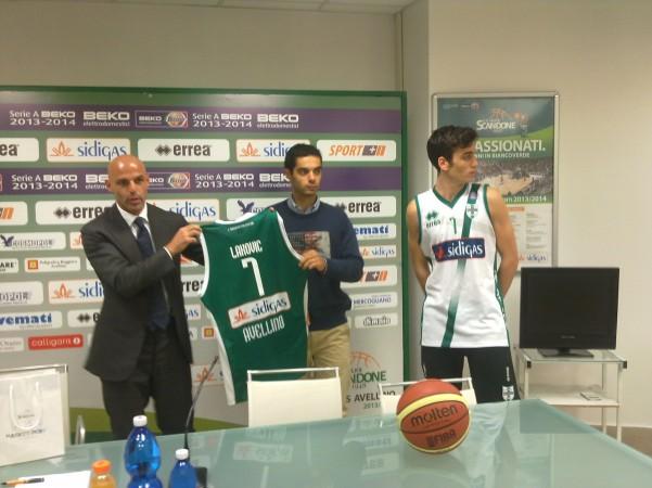 maglia-basket-stagione-201314